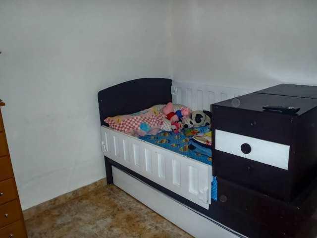 Apartamento Miranda>Guatire>Valle Grande - Venta:15.000 Precio Referencial - codigo: 19-2642