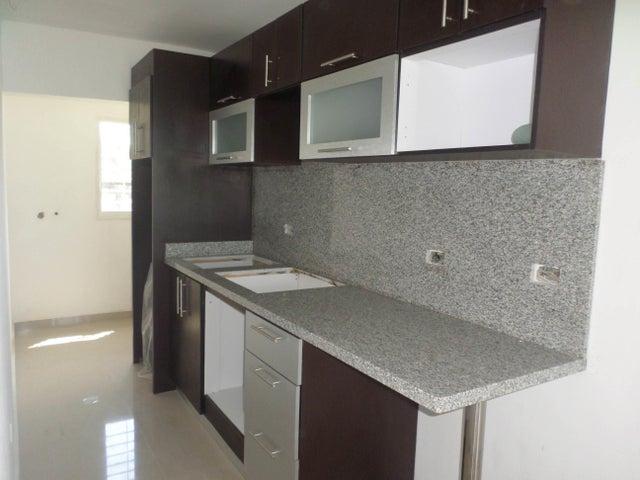 Apartamento Lara>Cabudare>Parroquia Jose Gregorio - Venta:10.500 Precio Referencial - codigo: 19-2625