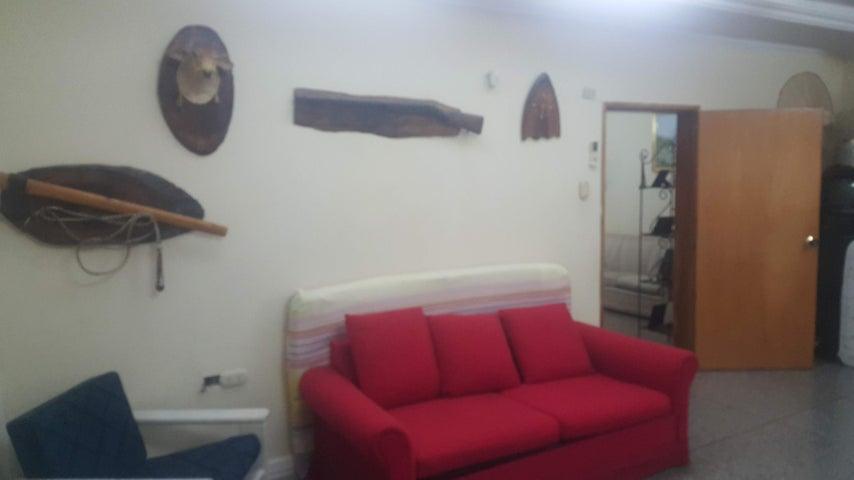 Casa Zulia>Ciudad Ojeda>Los Samanes - Venta:20.000 Precio Referencial - codigo: 19-2659