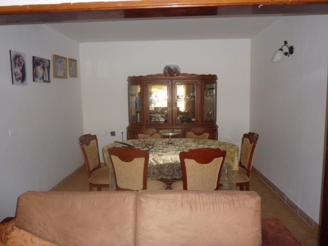 Casa Zulia>Ciudad Ojeda>Tamare - Venta:40.000 Precio Referencial - codigo: 19-2665
