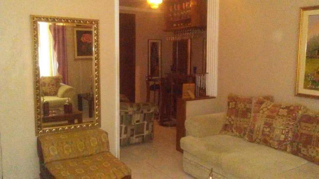 Casa Zulia>Maracaibo>Las Lomas - Venta:35.000 Precio Referencial - codigo: 19-2685