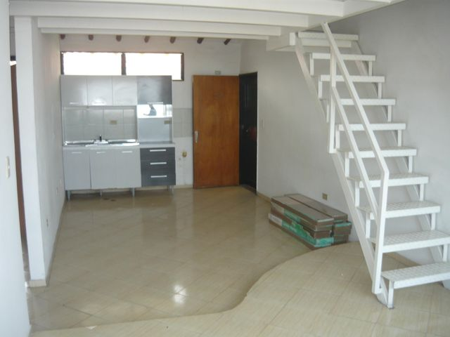 Apartamento Anzoategui>Barcelona>Terrazas del Puerto - Venta:12.600 Precio Referencial - codigo: 19-2702