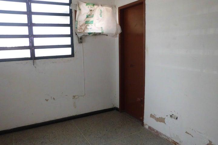 Casa Yaracuy>San Felipe>San Felipe - Venta:35.000 Precio Referencial - codigo: 19-2722