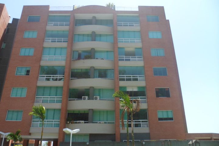 Apartamento Distrito Metropolitano>Caracas>Lomas del Sol - Venta:95.000 Precio Referencial - codigo: 19-2733