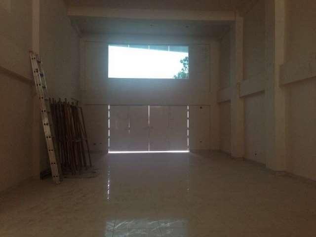 Local Comercial Miranda>Charallave>Chara - Venta:663.000 Precio Referencial - codigo: 19-2751