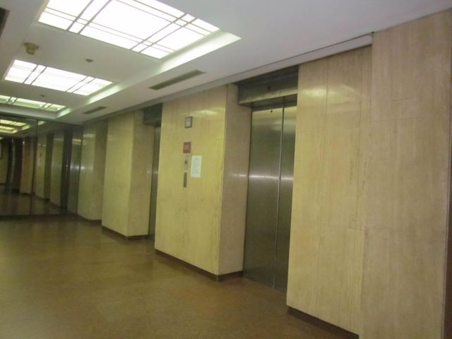 Edificio Distrito Metropolitano>Caracas>San Bernardino - Venta:16.000.000 Precio Referencial - codigo: 19-2748