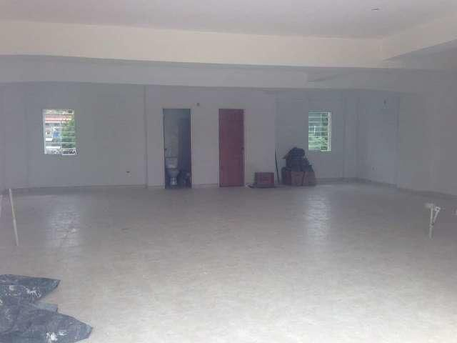 Edificio Miranda>Charallave>Chara - Venta:1.800.000 Precio Referencial - codigo: 19-2755
