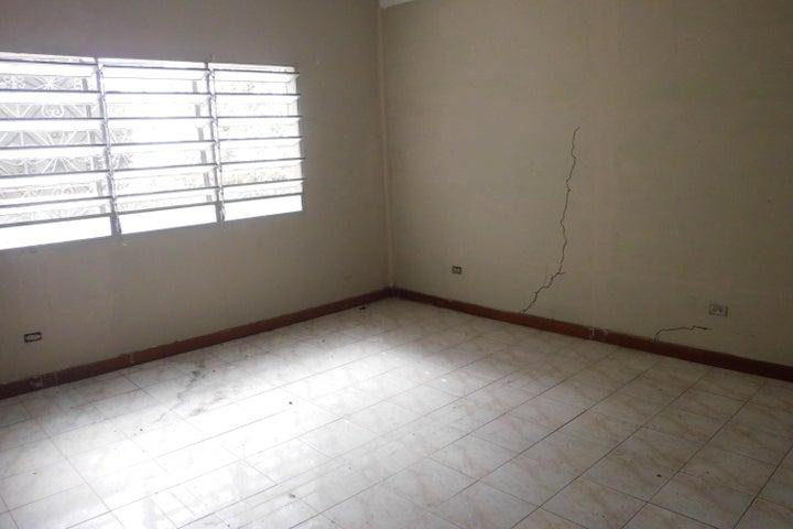 Casa Yaracuy>San Felipe>San Felipe - Venta:90.000 Precio Referencial - codigo: 19-2770