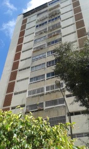 Rah 19 2776 Apartamento En Terrazas Del Club Hipico 80 000