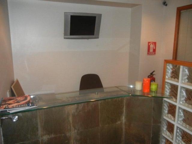 Consultorio Medico  Distrito Metropolitano>Caracas>Terrazas del Club Hipico - Venta:150.000 Precio Referencial - codigo: 19-2803