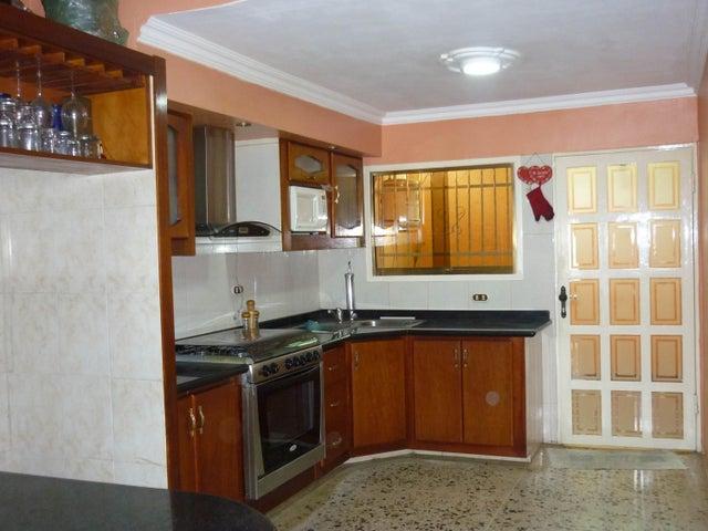 Casa Aragua>Palo Negro>La Blanquera - Venta:12.000 Precio Referencial - codigo: 19-2830