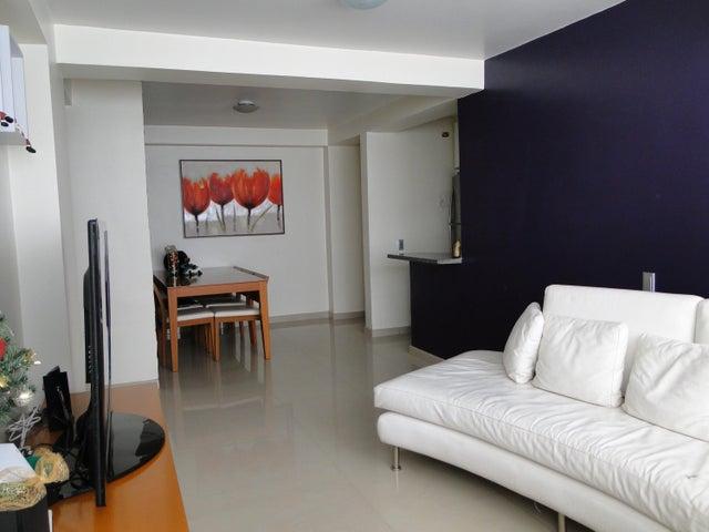 Apartamento Distrito Metropolitano>Caracas>La Urbina - Venta:29.500 US Dollar - codigo: 19-2895