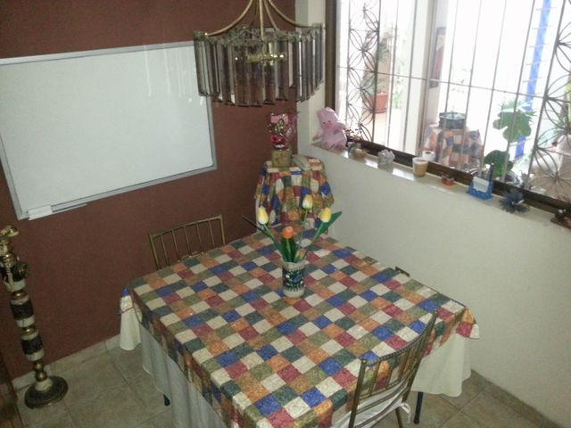 Casa Distrito Metropolitano>Caracas>El Marques - Venta:430.000 Precio Referencial - codigo: 19-2911