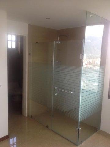 Casa Distrito Metropolitano>Caracas>Lomas del Mirador - Alquiler:3.500 Precio Referencial - codigo: 19-2946