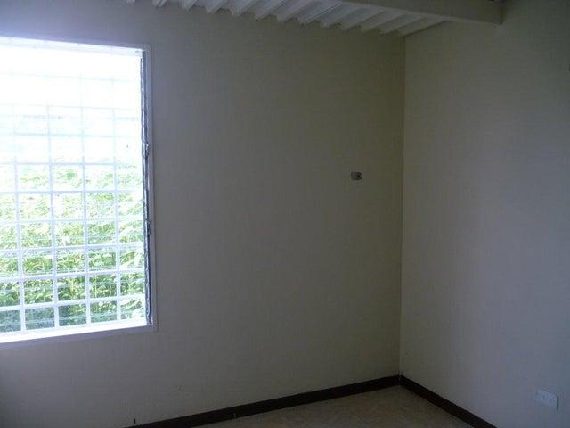 Apartamento Aragua>Cagua>Corinsa - Venta:21.500 Precio Referencial - codigo: 19-2958