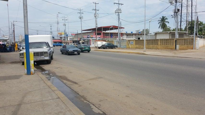 Terreno Zulia>Cabimas>Carretera H - Venta:65.000 Precio Referencial - codigo: 19-2969
