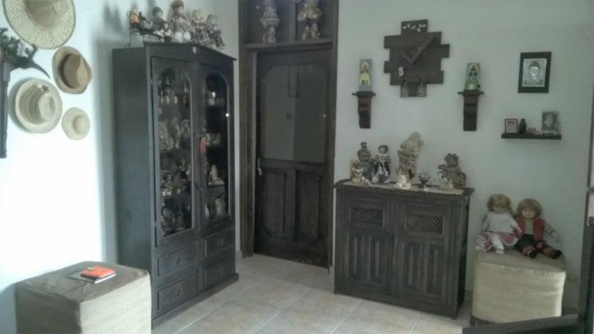 Casa Aragua>Palo Negro>El Orticeño - Venta:19.500 Precio Referencial - codigo: 19-2978
