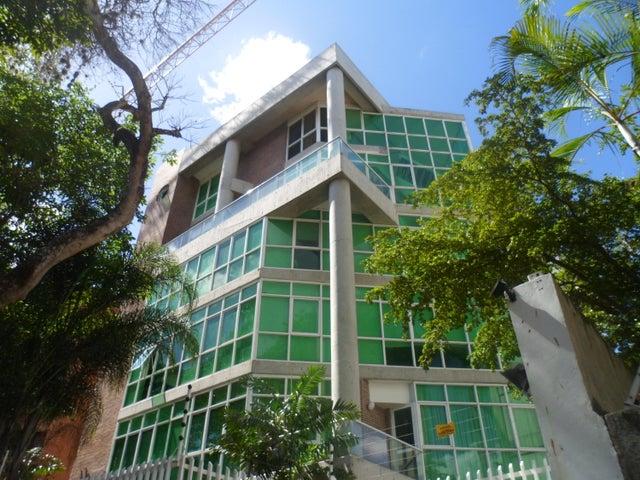 Apartamento Distrito Metropolitano>Caracas>Los Naranjos de Las Mercedes - Venta:550.000 Precio Referencial - codigo: 19-2984