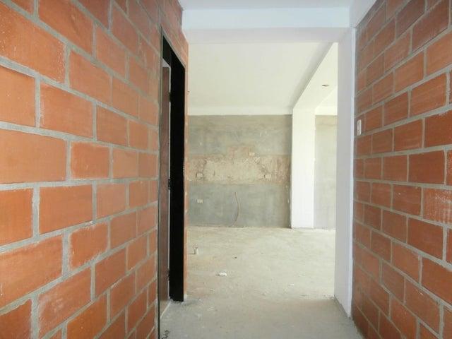 Apartamento Falcon>Coro>Sector La Floresta - Venta:15.000 Precio Referencial - codigo: 19-3008