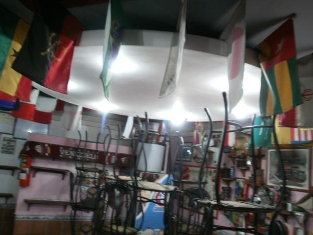 Local Comercial Distrito Metropolitano>Caracas>Sabana Grande - Venta:57.000 Precio Referencial - codigo: 19-3030