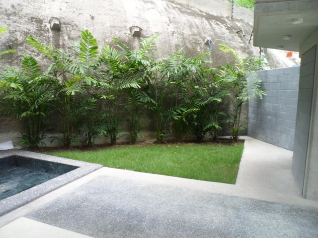 Apartamento Distrito Metropolitano>Caracas>Lomas de Las Mercedes - Venta:340.000 Precio Referencial - codigo: 19-3015