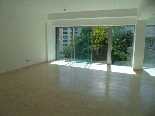 Apartamento Distrito Metropolitano>Caracas>Lomas de Las Mercedes - Venta:290.000 Precio Referencial - codigo: 19-3020