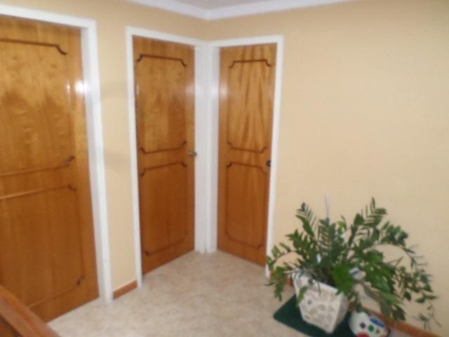 Casa Miranda>Charallave>Colinas de Betania - Venta:40.000 Precio Referencial - codigo: 19-3355
