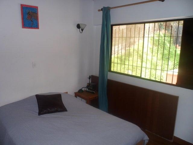 Casa Distrito Metropolitano>Caracas>Oripoto - Venta:350.000 Precio Referencial - codigo: 19-3046