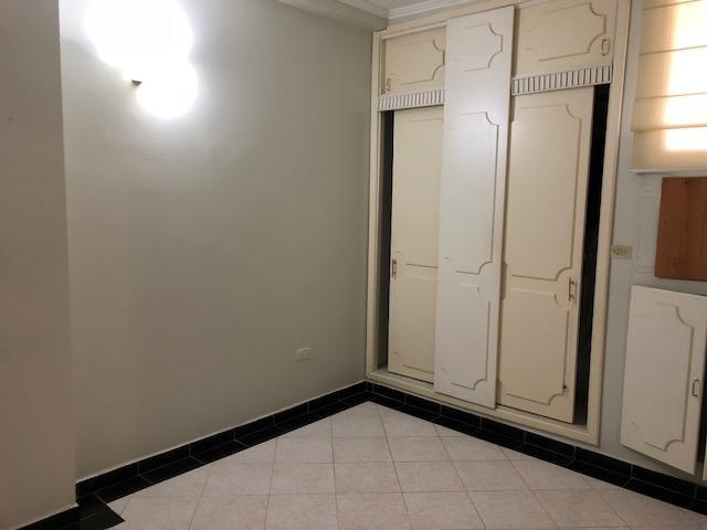 Apartamento Zulia>Maracaibo>Circunvalacion Dos - Venta:55.000 Precio Referencial - codigo: 19-3059