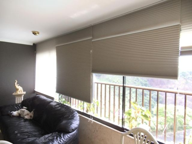 Apartamento Distrito Metropolitano>Caracas>Manzanares - Venta:170.000 Precio Referencial - codigo: 19-3055