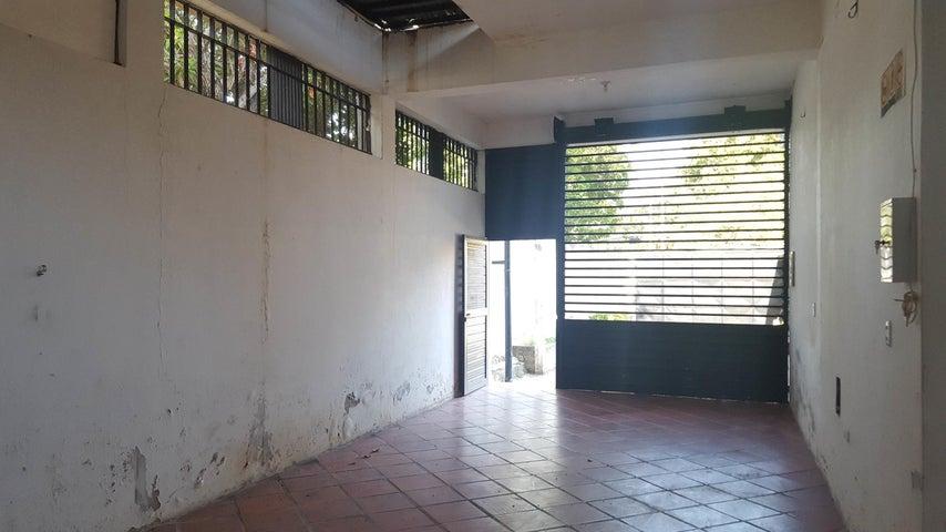 Galpon - Deposito Falcon>Cumarebo>Bariqui - Venta:4.500 Precio Referencial - codigo: 19-3076