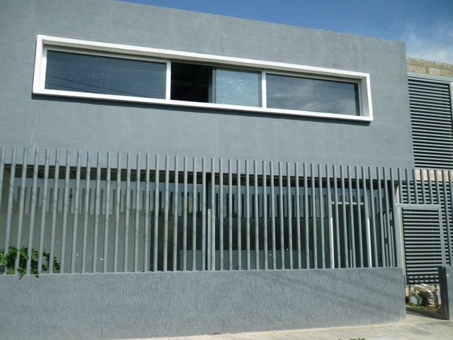 Galpon - Deposito Aragua>Cagua>La Carpiera - Alquiler:1.100 Precio Referencial - codigo: 19-3182