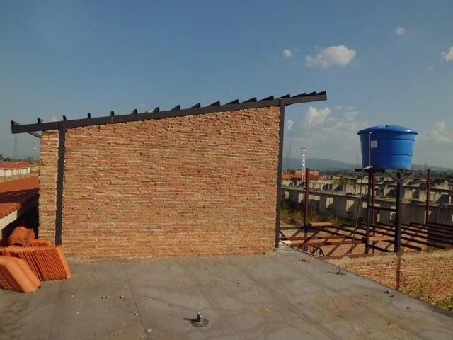 Casa Carabobo>Municipio Libertador>Pablo Valley - Venta:2.900 Precio Referencial - codigo: 19-3215
