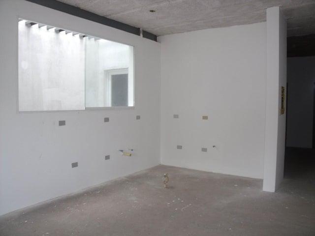 Apartamento Bolivar>Ciudad Bolivar>Paseo Meneses - Venta:45.000 Precio Referencial - codigo: 19-3217
