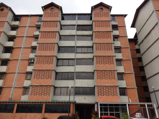 Rah 19 3228 Apartamento En Terrazas De Guaicoco 16 000