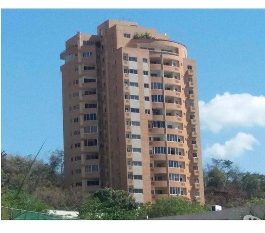 Apartamento Carabobo>Valencia>El Parral - Venta:45.000 US Dollar - codigo: 19-3231