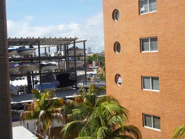 Apartamento Falcon>Tucacas>Tucacas - Venta:60.000 Precio Referencial - codigo: 19-3233