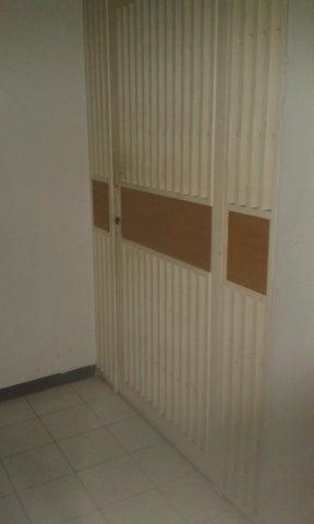 Apartamento Distrito Metropolitano>Caracas>Parroquia La Candelaria - Venta:68.058.000 Precio Referencial - codigo: 19-2122