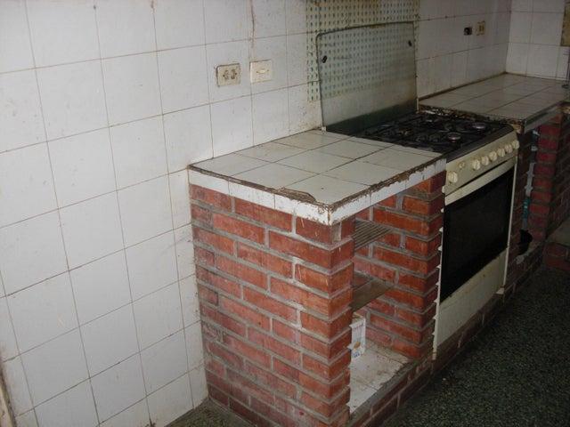 Casa Falcon>Coro>Sector San Bosco - Venta:55.000 Precio Referencial - codigo: 19-3265