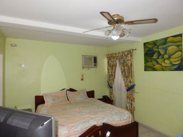 Casa Aragua>Maracay>La Floresta - Venta:430.000 Precio Referencial - codigo: 19-3289