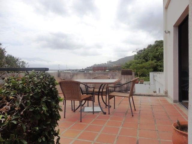 Casa Distrito Metropolitano>Caracas>El Placer - Venta:280.000 Precio Referencial - codigo: 19-3694