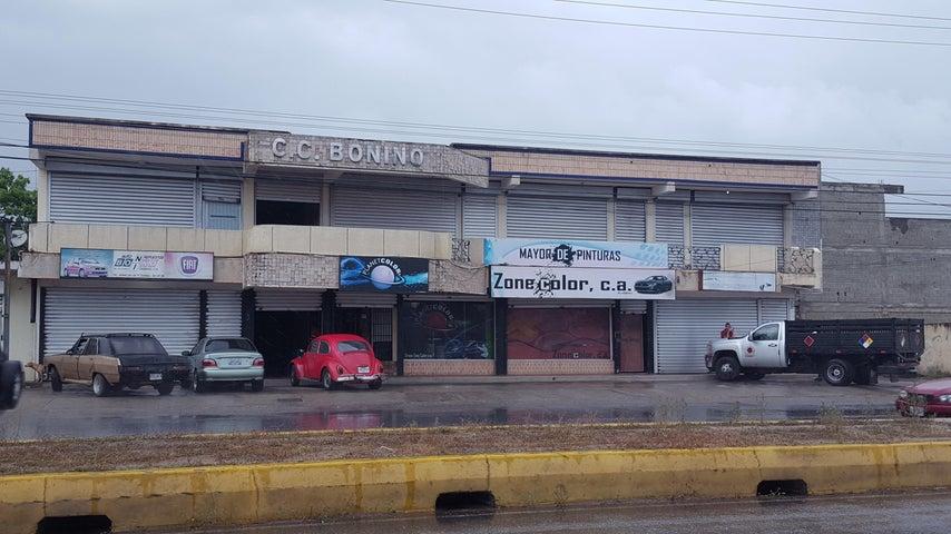 Local Comercial Zulia>Cabimas>Zulia - Alquiler:10 Precio Referencial - codigo: 19-3314