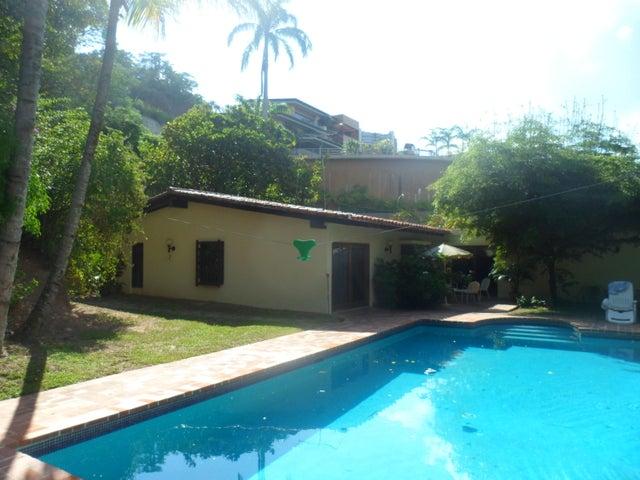 Terreno Distrito Metropolitano>Caracas>Valle Arriba - Venta:3.000.000 Precio Referencial - codigo: 19-3325