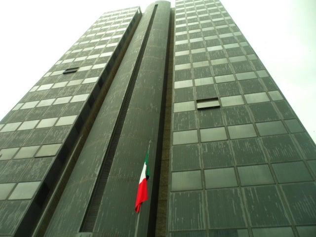 Oficina Distrito Metropolitano>Caracas>El Rosal - Venta:720.000 Precio Referencial - codigo: 19-3342