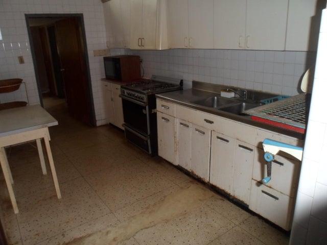 Casa Miranda>San Antonio de los Altos>Potrerito - Venta:150.000 Precio Referencial - codigo: 19-3347