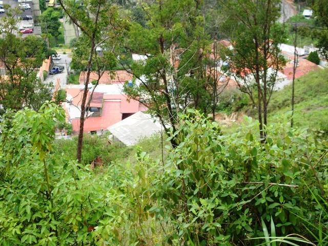 Terreno Miranda>Carrizal>Colinas de Carrizal - Venta:20.000 Precio Referencial - codigo: 19-3349