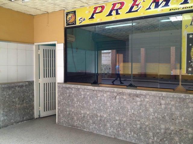 Local Comercial Aragua>Villa de Cura>Centro - Venta:15.000 Precio Referencial - codigo: 19-3352