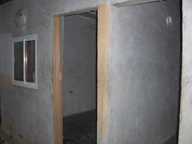 Casa Falcon>Coro>Centro - Venta:8.000 Precio Referencial - codigo: 19-3359