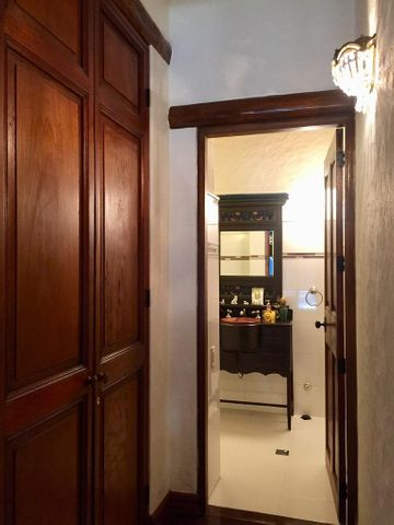 Casa Distrito Metropolitano>Caracas>La Lagunita Country Club - Venta:5.000.000 Precio Referencial - codigo: 19-3438