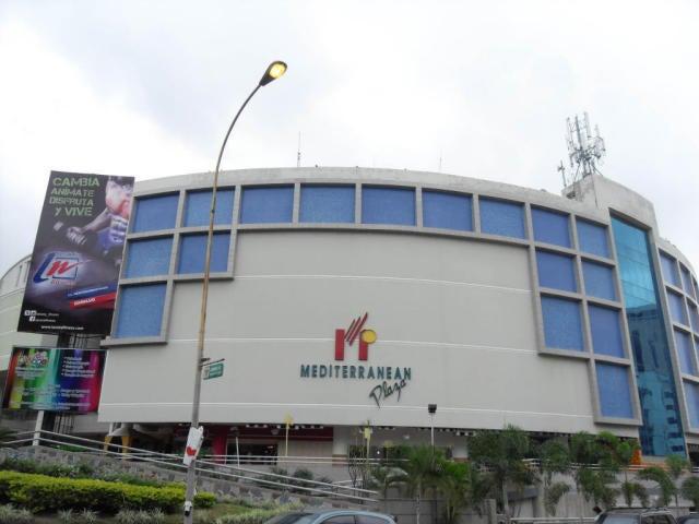 Local Comercial Carabobo>Valencia>Sabana Larga - Venta:24.000 US Dollar - codigo: 19-3442